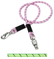 Equi-Essentials Bungee Cross Tie