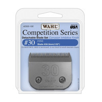 Wahl  Competition Blade, #30 Fine