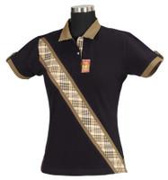 Baker Classic Polo Shirt