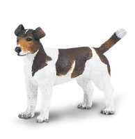 Safari Best in Show Jack Russell Terrier