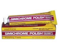 Simichrome Brass/Metal Polish