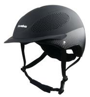 Snowbee Entra 620 Helmet