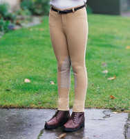 Dublin Pull On Jodhpurs