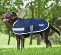 Weatherbeeta Parka 1200D Dog Blanket