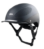 Snowbee Defensa 680 Helmet