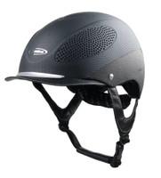 Snowbee Defensa 680 Helmet