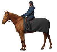 Centaur Thermo-Knit Exercise Sheet