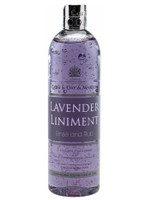 Carr & Day & Martin Lavender Horse Liniment, 500 ml