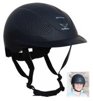 TuffRider Starter Helmet
