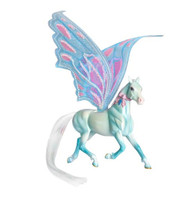 Breyer Wind Dancers - Aura