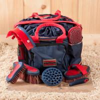 Rambo Newmarket Grooming Kit