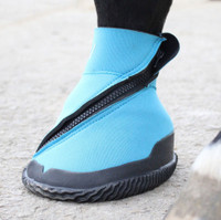 Woof Wear Medical Boot, Sizes 0 - 4