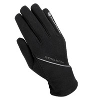 Heritage Polarstretch Fleece Gloves, Sizes 5 - 7