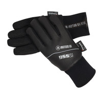 SSG 10 Below Waterproof Winter Gloves, Sizes 5 - 8