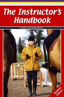 Pony Club Instructor's Handbook