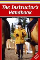 Pony Club Instructor's Handbook