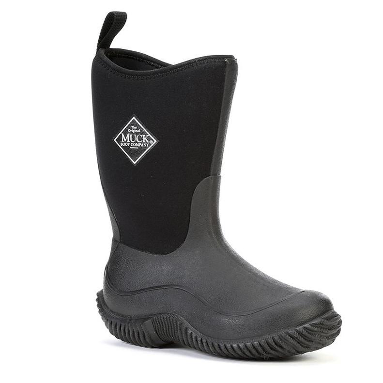 Muck Boots, Kids Hale