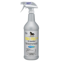 Farnam Tri-Tec 14 Fly Repellent, 32 oz Spray