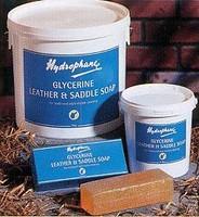 Hydrophane Glycerine Soap