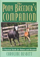 The Pony Breeder's Companion