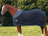 Weatherbeeta Fleece Dress Sheet , 69'' Only
