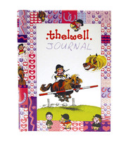 Thelwell Journal