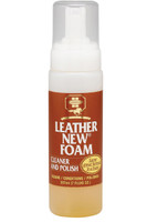 Farnam Leather New Foam