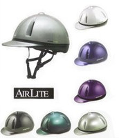 International Air-Lite Helmets