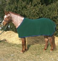 Yukon Fleece Blanket Liner