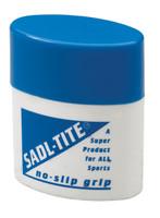 Sekur-Grip (Formerly Sadle-Tite) No-Slip Saddle Grip