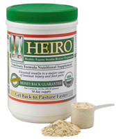 HEIRO Equine Insulin Resistance Product