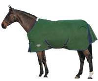 "Weatherbeeta Orican Turnout Sheet, 57"" Only"