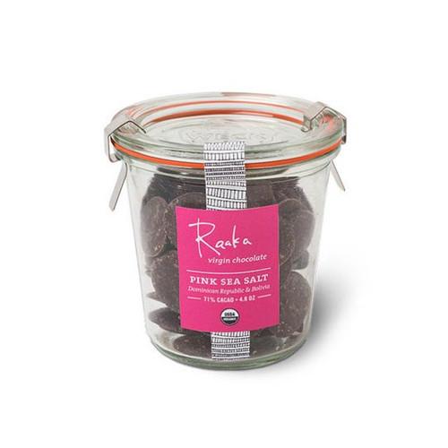 Pastille Jar