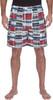 Madras Shorts