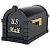Keystone Signature Series Mailbox