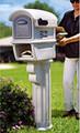 MailMaster Classic Plus Mailbox