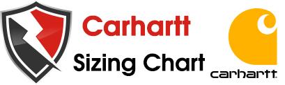 carhartt-sc.jpg