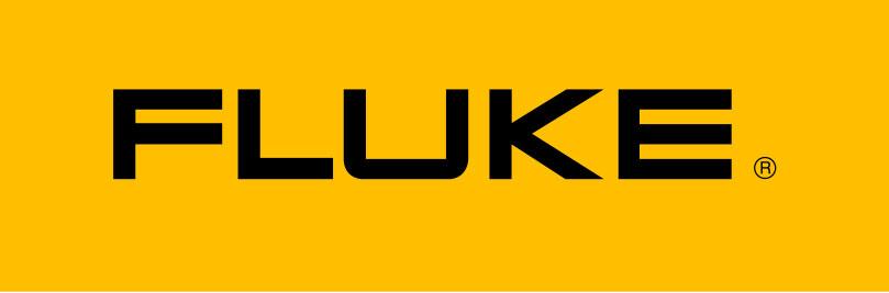 fluke-logo-1-.jpg