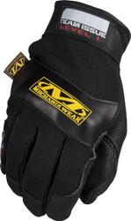 Mechanix Wear CXG-L1 Team Issue: CarbonX Level 1 gloves ## CXG-L1 ##