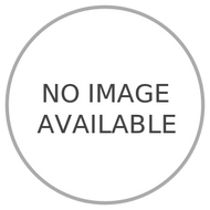 Salisbury AS-NZCLIP Replacement Clips