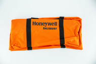Salisbury Arc Flash Kit Bag - SK BAG