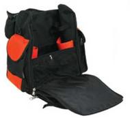 Salisbury SKBACKPACK - Bag