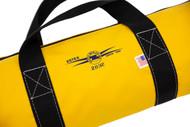 Estex Blanket Roll Bag
