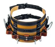 Miller Linemen's Belt II ## 88N-1/DXX ##