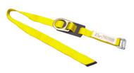 Miller Aerial Lift Boom Strap ## 6404/50INYL ##