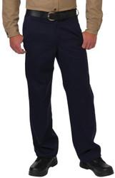 Big Bill 9 Oz. Ultra Soft Work Pants - 12.4 cal/cm²