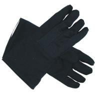 Salisbury 11 cal/cm² Arc Flash Gloves ## AFG11 ##