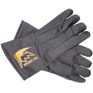 Salisbury 40 cal/cm² Arc Flash Gloves ## AFG40 ##
