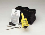 Bierer Meters VBI-15 Voltage Loss Detector Kit ## VBI-15 ##