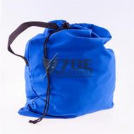 Oberon Face Shield Nylon Bag